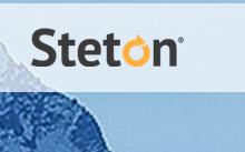 Steton Explainer Video
