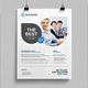 Creative Corporate Flyer - GraphicRiver Item for Sale