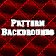 56 Pattern Backgrounds Bundle - GraphicRiver Item for Sale