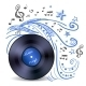 Music Doodle Vinyl - GraphicRiver Item for Sale