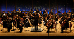 Dramatic Orchestral Collection