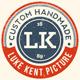 Trendy Retro Vintage Badges Volume 3 - GraphicRiver Item for Sale