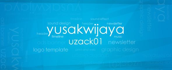Yusakwijaya header