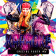 Karaoke Party Flyer Template - GraphicRiver Item for Sale