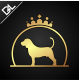 Royal Kennel - GraphicRiver Item for Sale