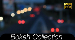 Bokeh Collection