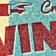 Vintage/Retro Text Col 4 - GraphicRiver Item for Sale