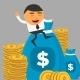 Money 2 - GraphicRiver Item for Sale