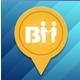 BizMeets - Meeting Management IOS App - CodeCanyon Item for Sale