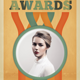 Retro Awards Poster - GraphicRiver Item for Sale