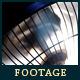 Industrial Fan 26 - VideoHive Item for Sale