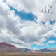 Nevada Desert - VideoHive Item for Sale