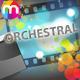 Orchestral Intro Logo 01
