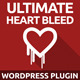 Ultimate Heartbleed Password Remover