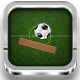 Football IOS - CodeCanyon Item for Sale