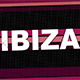 Party Opener Ibiza Calling - VideoHive Item for Sale