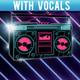 Brazil Soccer Anthem - AudioJungle Item for Sale