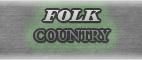 Country & Folk