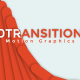 Colorful Transitions Pack - VideoHive Item for Sale