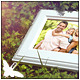 Spring Family Slideshow - VideoHive Item for Sale