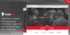 01 eventgo one page event landing page.  thumbnail