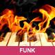 Retro Funk - AudioJungle Item for Sale