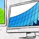 Handdrawn Facebook Timeline - GraphicRiver Item for Sale