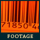 Barcode 4 - VideoHive Item for Sale