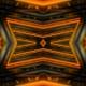 Kaleidoscope Vj Loops V1 - VideoHive Item for Sale