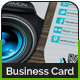 Photographer Business Card | 3 - GraphicRiver Item for Sale