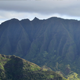 Hawaiian Mountains - VideoHive Item for Sale