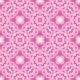 Pink Seamless Abstract Mosaic Tiles Pattern - GraphicRiver Item for Sale