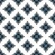 Seamless Tiled Pattern Design - GraphicRiver Item for Sale