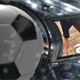 Broadcast Soccer Intro - VideoHive Item for Sale