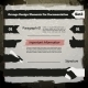 Grunge Design Elements for Documentation Set - GraphicRiver Item for Sale