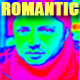 Romantic Date - AudioJungle Item for Sale