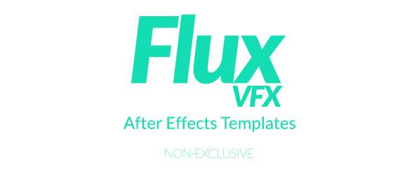 Vh non exclusive page fluxvfx