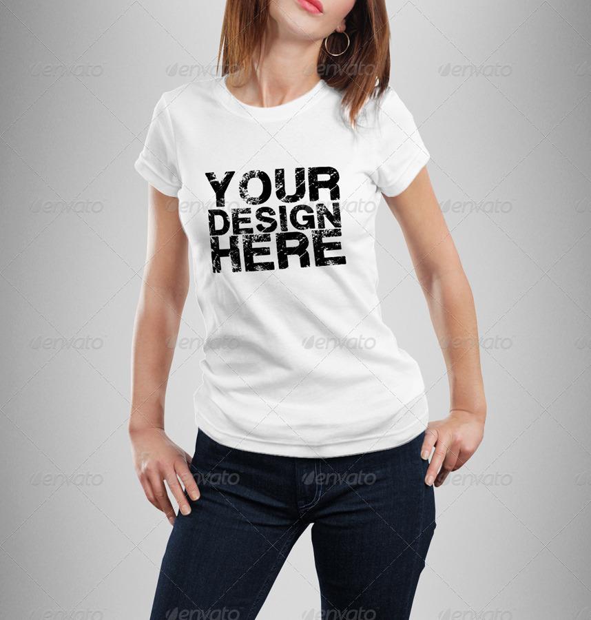 TShirt Design Secrets Using Canva Get 4 Designs Every