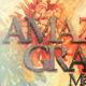 Amazing Grace Church Flyer Invite Template - GraphicRiver Item for Sale