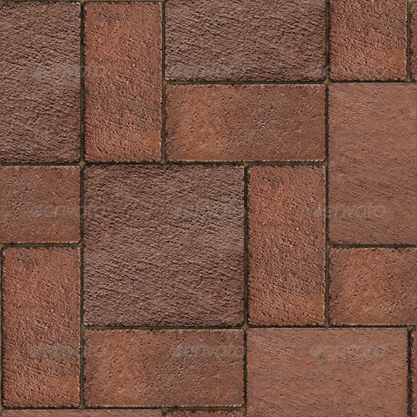 Red Stone Texture   3DOcean Item For Sale