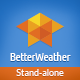 Better Weather - Stand-alone