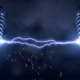 Electricity (Tesla Coils) - VideoHive Item for Sale