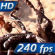 Ants Attack - VideoHive Item for Sale