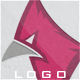 Sports Team Cardinal Logo - GraphicRiver Item for Sale
