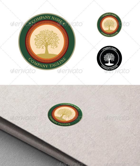 Private College Logo