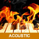 Uplifting & Groovy Acoustic Guitar - AudioJungle Item for Sale