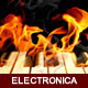 Relaxed Electro