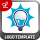 Idealy Logo Template - GraphicRiver Item for Sale