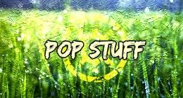 Pop Stuff