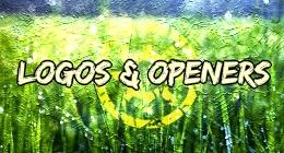 Logos & Openers